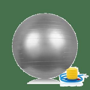 כדור פיזיו 65 סמ