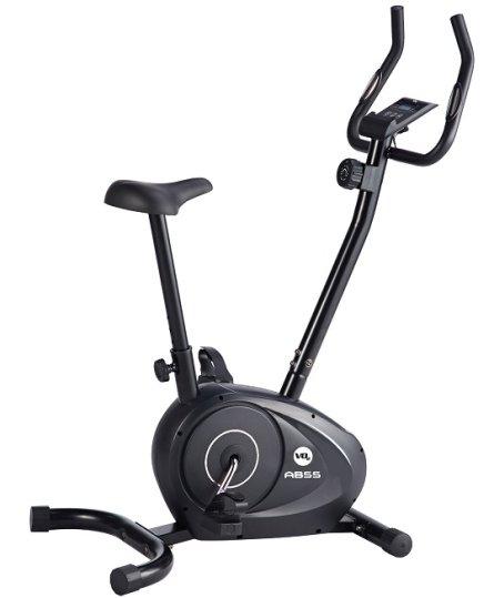 אופני כושר ZOOM 85