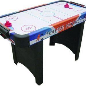 שולחן הוקי אוויר לילדים