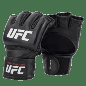 כפפות UFC מקוריות