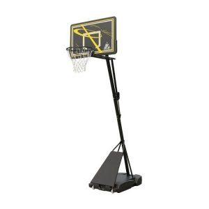 סל כדורסל לחצר
