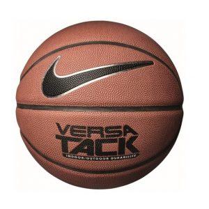 כדור כדורסל נייק מידה 7 VERSA TACK