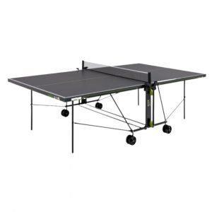 טניס שולחן של קטלר