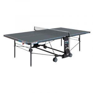 שולחן פינג פונג KETTLER לחצר