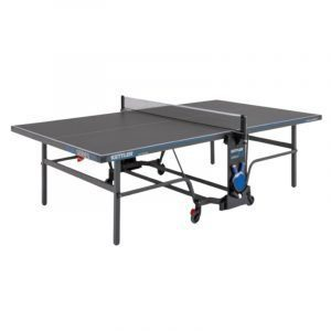 שולחן פינג פונג קטלר לבית
