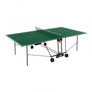 שולחן פינג פונג VO2