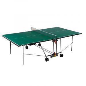 טניס שולחן חוץ 162OUT