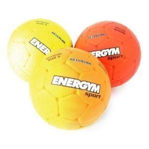 כדור כדוריד צבעוני