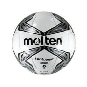 כדור כדורגל מולטן